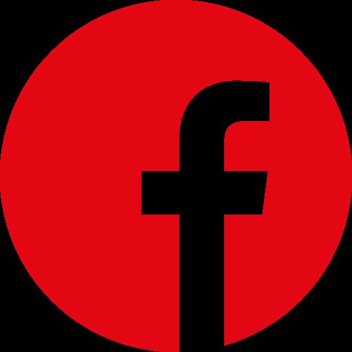 facebook_SM