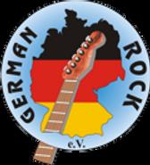 germanrock120.png