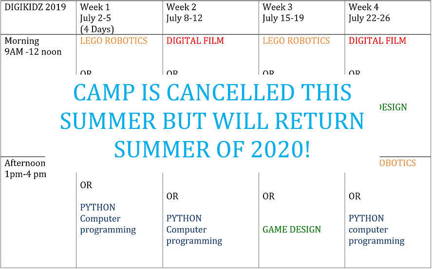 2019 digiKidz Schedule Final.png