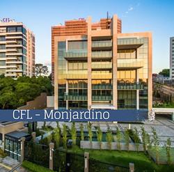 1CFL - MONJARDINO_edited