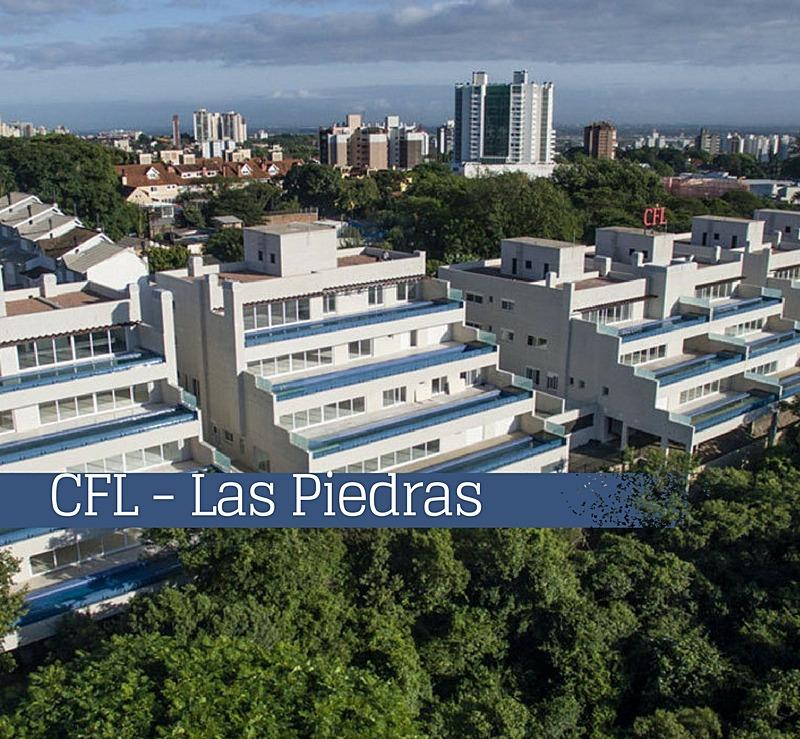 1CFL - Las Piedras_edited
