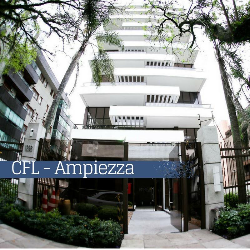 1CFL - Ampiezza