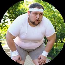 族群_肥胖者.png