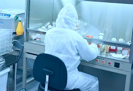 實驗室內(1) 1.png