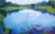 Salt Pond View.jpg