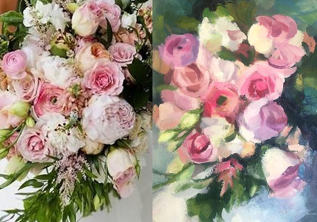 Painted Bouqet.jpg