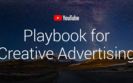 Creating an ad