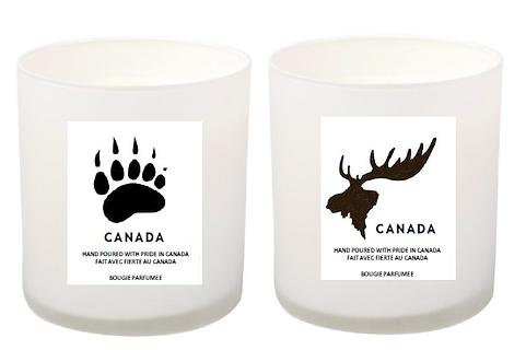 canada bear moose.png