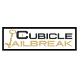 Cubicle JailBreak Logo 1000x1000png.png