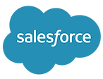 salesforce NTTDATA LP TOP-03.png