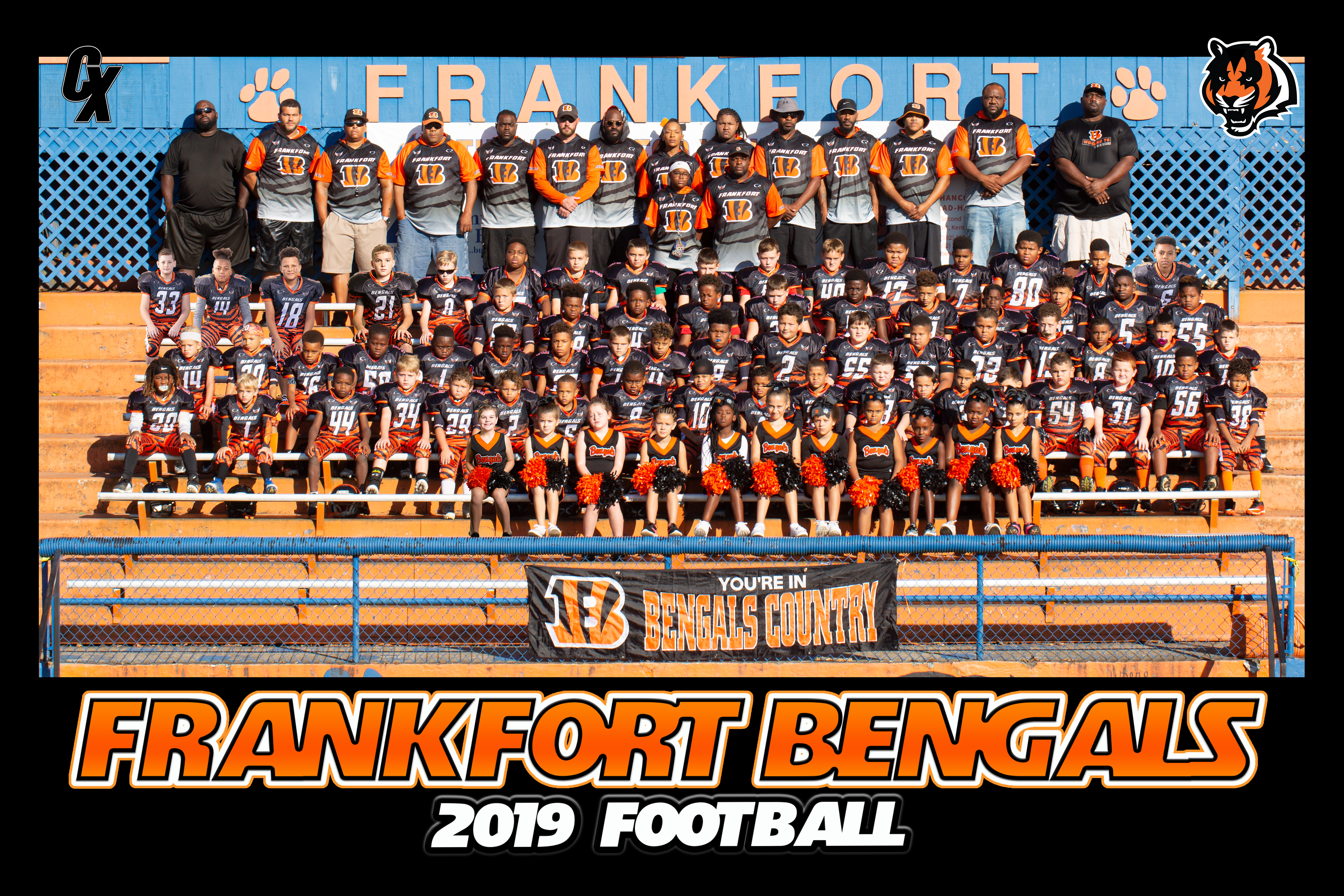 12x182019bengalsteamADDED