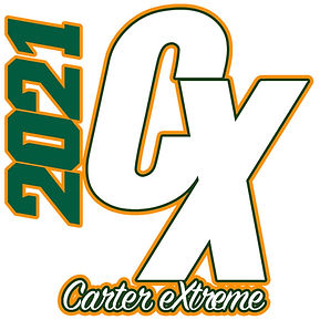 cx 21.jpg