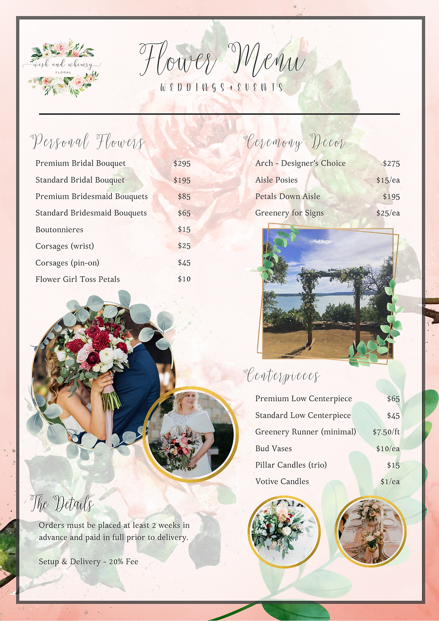 Sales Flyer - Weddings & Events.png