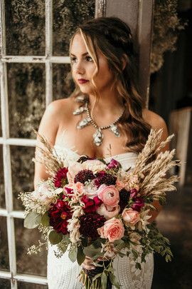 Vista West Styled Shoot (5).JPG