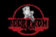 Beer From Virginia 1-01.png
