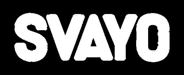 Svayo_Logo_En_White_Transparent.png