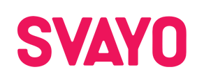 Svayo_Logo_En_Colour_Transparent.png