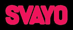 Svayo_Logo_En_Colour_Transparent.png