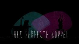 Het Perfecte Koppel - 2013