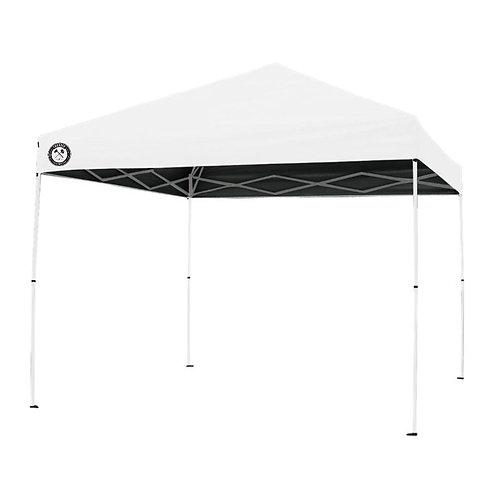 10x10 Popup tent
