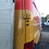 Thumbnail: 1-ton Sprinter Package