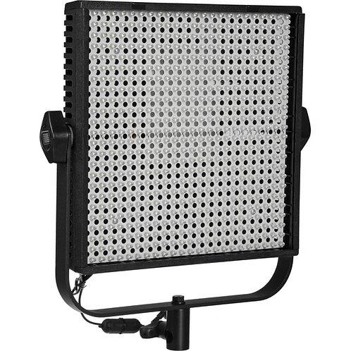 LitePanel Bi-Color 1x1 LED