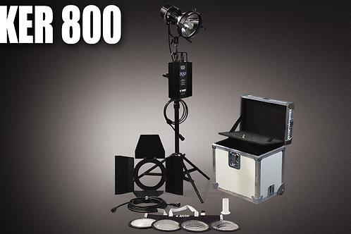 Joker 800 HMI
