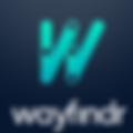 Wayfindr Logo