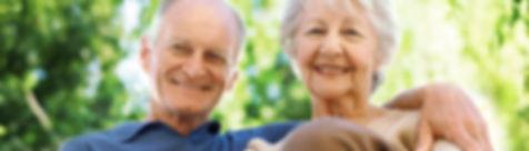 Prescott AZ Realtor, Retirement in Prescott, Eve Connolly, Prescott Properties, Prescott Homes for Sale, Senior Retirement Homes Prescott, Best Realtors, Buy home prescott, Sell Prescott Home, Realtor to Sell Home, Bergamini Group, PAAR, Real Estate Investments, Prescott Market, Average Home Cost Prescott, CodyAnne Team