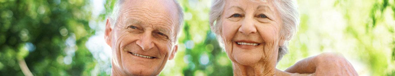 The Clare Estate Memory Care