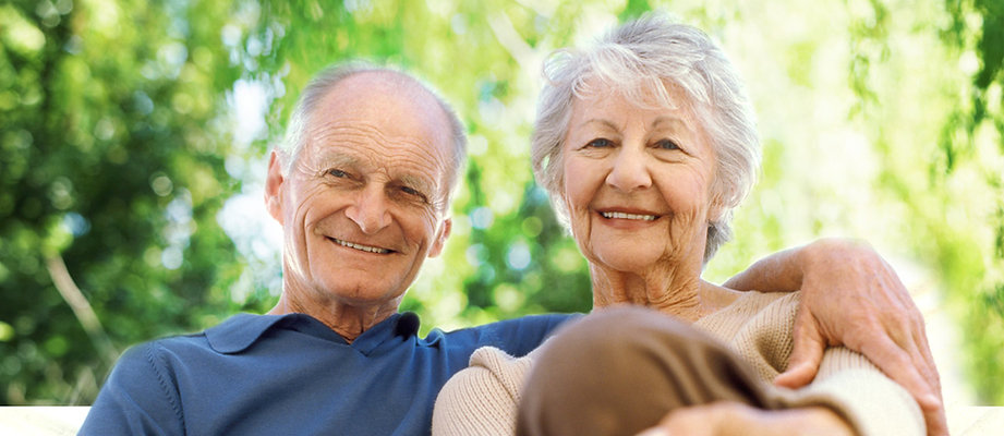 Seniors who have education