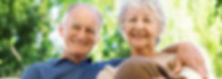 My Aged Care Specialist Sunshine and Cooloola Coast