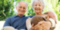 Hue Dental Family, Cosmetic, Emergency, Garland Implant Dentist