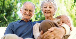 3 Reasons why you should start saving for retirement today!