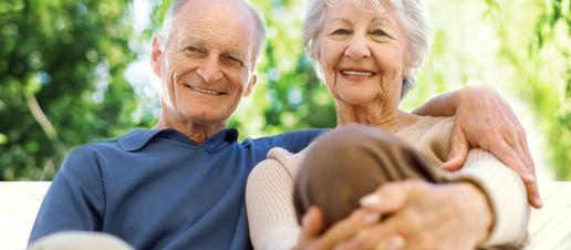Fragilità degli anziani, la Dieta Mediterranea è la migliore arma per combatterla e prevenirla