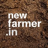 newfarmer-logo.png