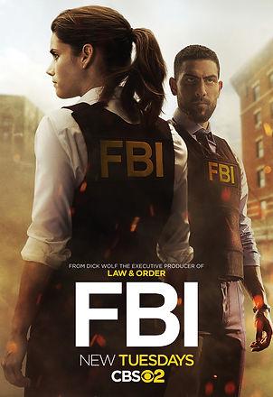 fbi cbs.jpg