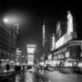 Ledan/Refalo film music