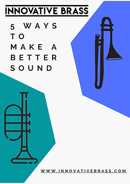 5 ways to make a better sound (1).png