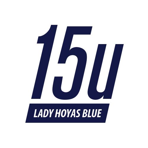 15u-lady-hoyas-blue.png
