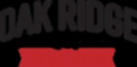 oakridge-logo.png