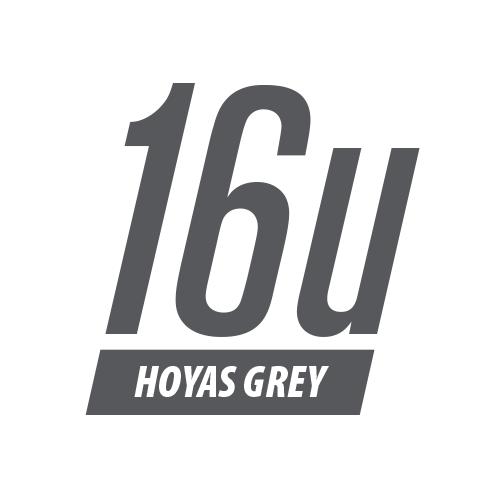 16u-grey.png