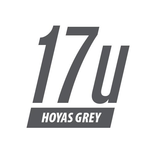 17u-grey.png