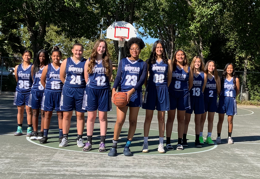 15u-lady-hoyas-blue-team.png