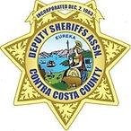 CCC Deputy Sheriffs Assoc.jpg