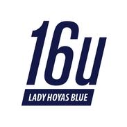 16u-lady-hoyas-blue.png