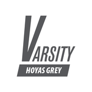 Varsity-grey.png