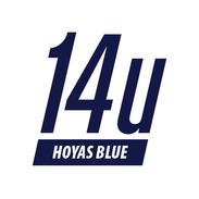 14u-blue.png