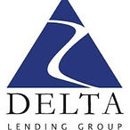 Delta%20Lending_edited.jpg
