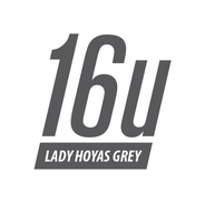 16u-lady-hoyas-grey.png